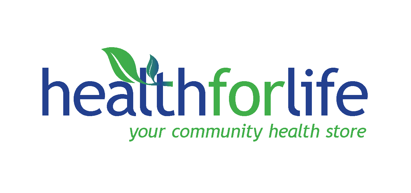 healthforlife.co.nz